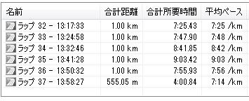 ラップ32-37.jpg