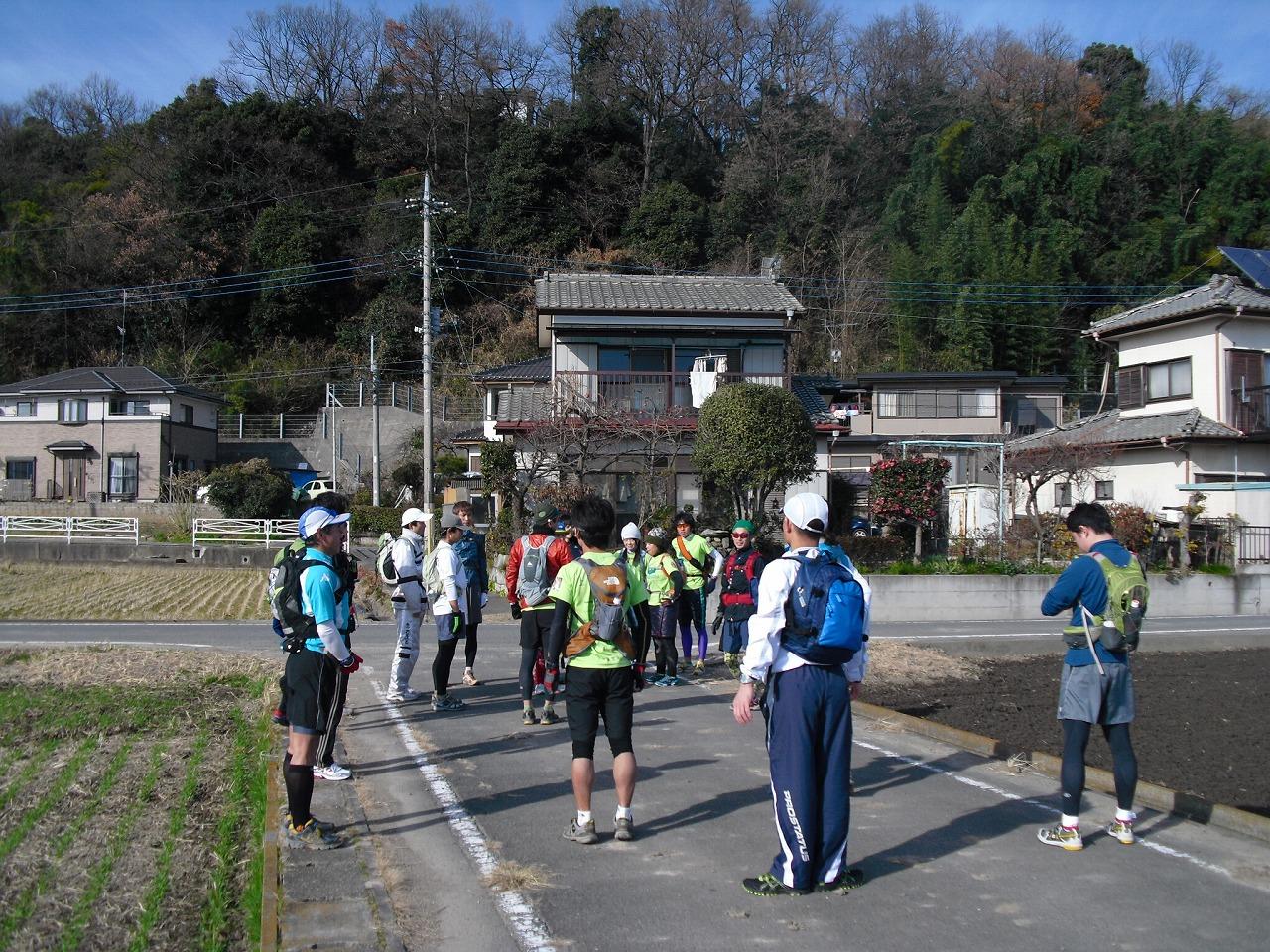 kurihara 026.jpg