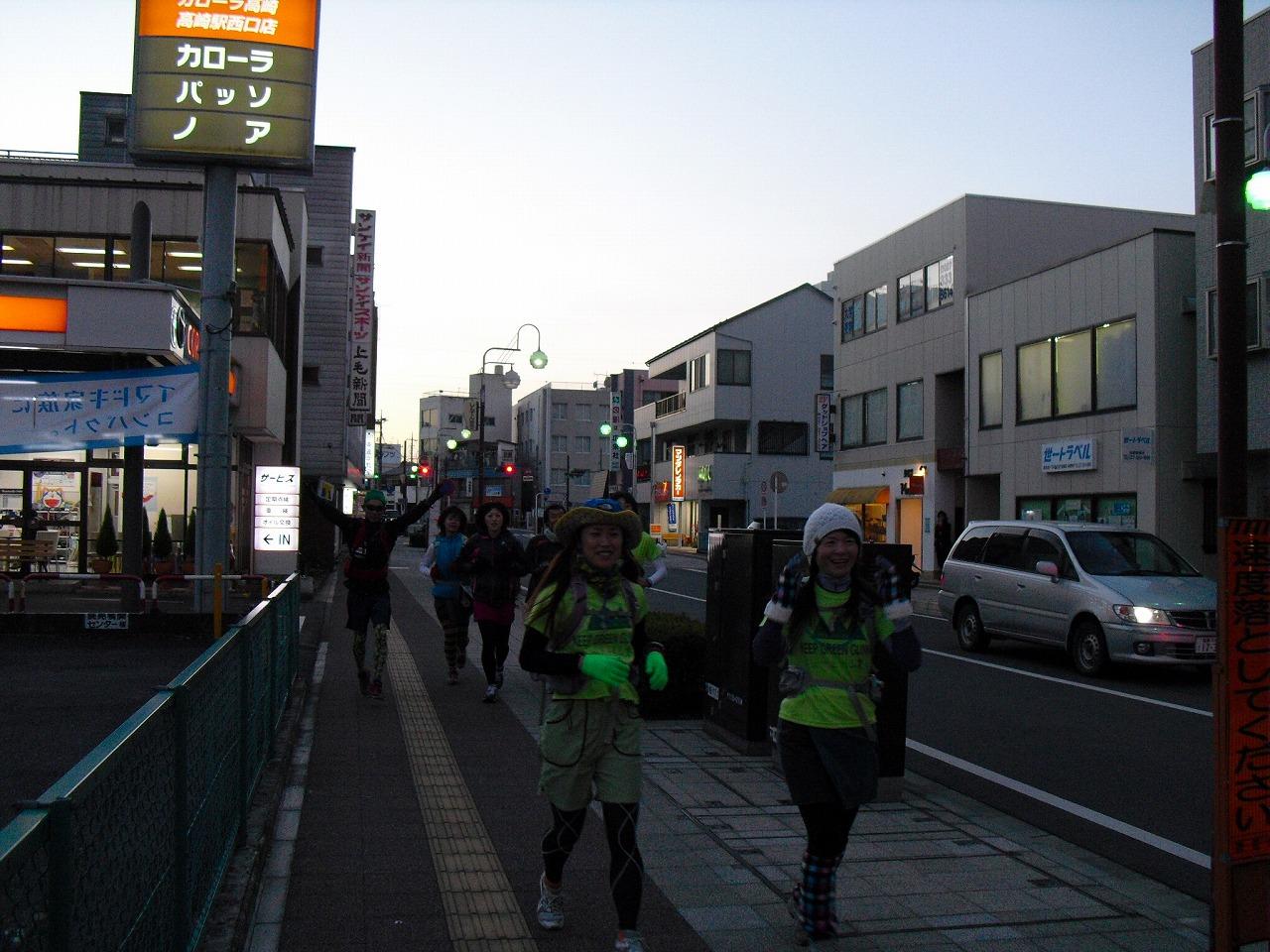 kurihara 085.jpg