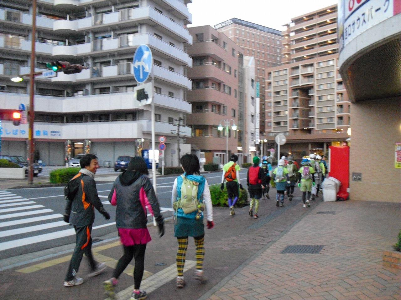 kurihara 091.jpg