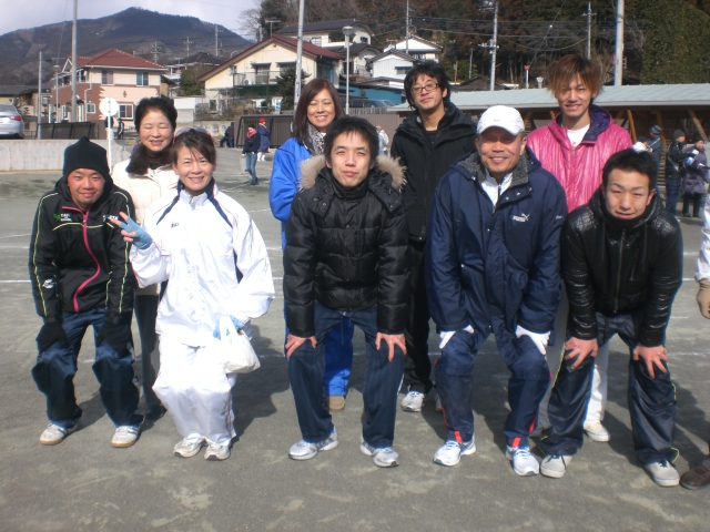CIMG9037.JPG